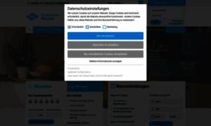 Stadtwerke-muenster.de thumbnail