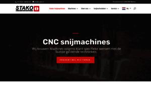 Stako.nl thumbnail