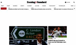 Standard.co.uk thumbnail