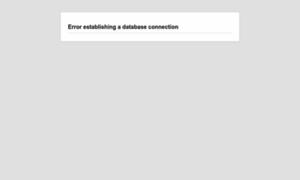 Stanneswandsworth.org.uk thumbnail