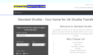 stansted chat sites London stansted airport is an international airport located at stansted mountfitchet in the district of uttlesford in essex trains from liverpool street station will take you there in just about 50 minutes.