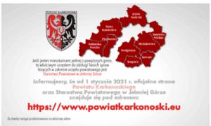 Starostwo.jgora.pl thumbnail