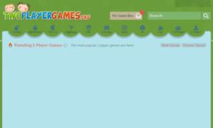 Static.twoplayergames.org thumbnail