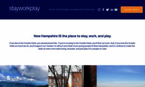 Stayworkplay.org thumbnail