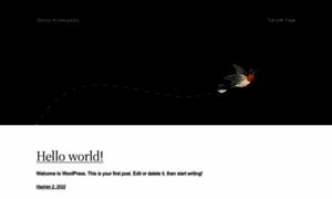 Steroid-ansiklopedisi.com thumbnail