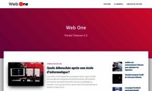 Strategicwebmarketing.net thumbnail
