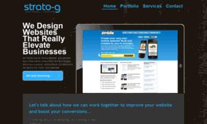 Strato-g.co.uk thumbnail