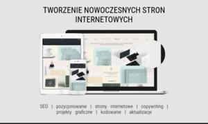 Stronywwwdlafirm.pl thumbnail