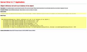 student satisfaction philippines