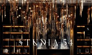 Studia-54.ru thumbnail