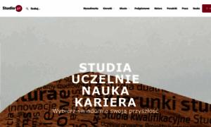 Studia.pl thumbnail