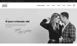 Studiofryzurgabriella.pl thumbnail
