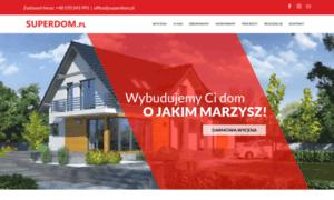 Super-dom.pl thumbnail