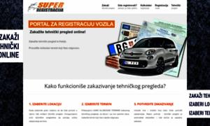 Super-registracija-vozila.rs thumbnail