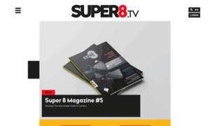 Super8.tv thumbnail
