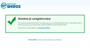 Superviral.cz thumbnail