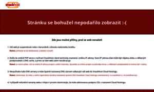 Supito.cz thumbnail