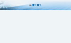 Support.beltel.ru thumbnail