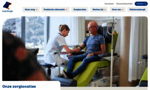 Sxb.nl thumbnail