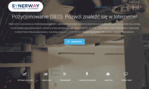 Synerway.pl thumbnail