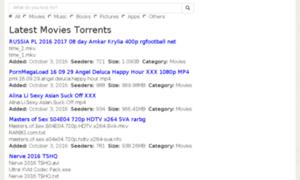 T1.torrentsite.me thumbnail