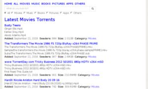T2.torrentsite.me thumbnail