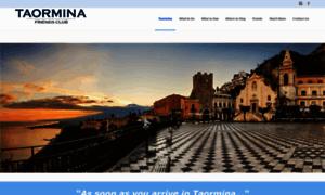 Taormina.it thumbnail