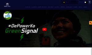 Tatapower.com thumbnail