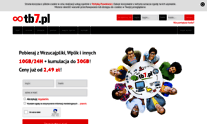 Tb7.pl thumbnail