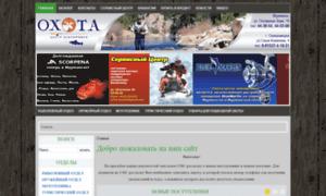 Tcoxota.ru thumbnail