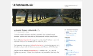 Tctrith.fr thumbnail