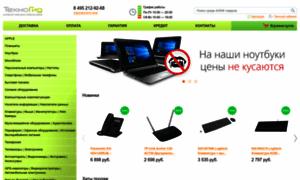 Tech-guide.ru thumbnail