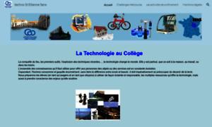 Techno.clicforum.fr thumbnail