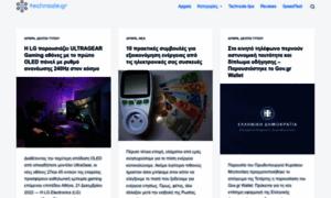 Technode.gr thumbnail