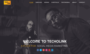 Techolink.in thumbnail