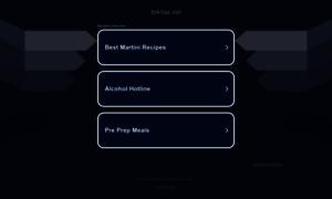 Cuevana com películas online gratis sin limitaciones