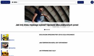 Telewizor.pl thumbnail