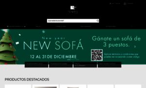 Tempodesign.com.pa thumbnail