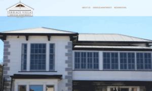 Terracevillas.co.nz thumbnail