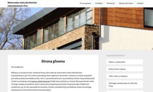 Tfiskok.pl thumbnail