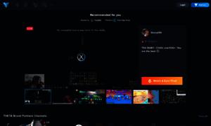 Theta.tv thumbnail