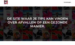 Tipsafvallen.nl thumbnail
