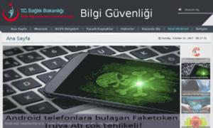 Tkhk.saglik.gov.tr thumbnail