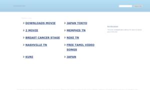 tnmachi movie download