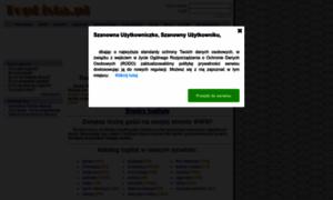 Toplista.pl thumbnail