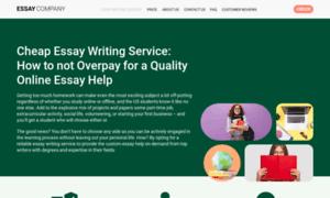 Toprankmediagroup.com thumbnail