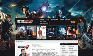 Torrent-filmi.net thumbnail