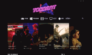 torrentmafya.org - Torrent Mafya - En Baba Torrent Sitesi