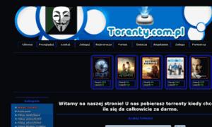Torrents.org.pl thumbnail