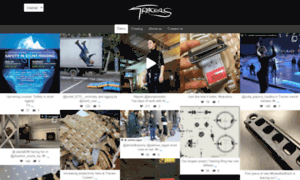 Tracers.ru thumbnail